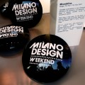 """Milan Design Week 2013 guides"" Join us for the Milan Design Week 2013 Join us for the Milan Design Week 2013 milano design weekend by horizoni d30rb5l 120x120"
