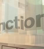 """""""Design Junction Milan edition; Edit exhibition"""""""