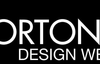 """Tortona Design Week Events"""