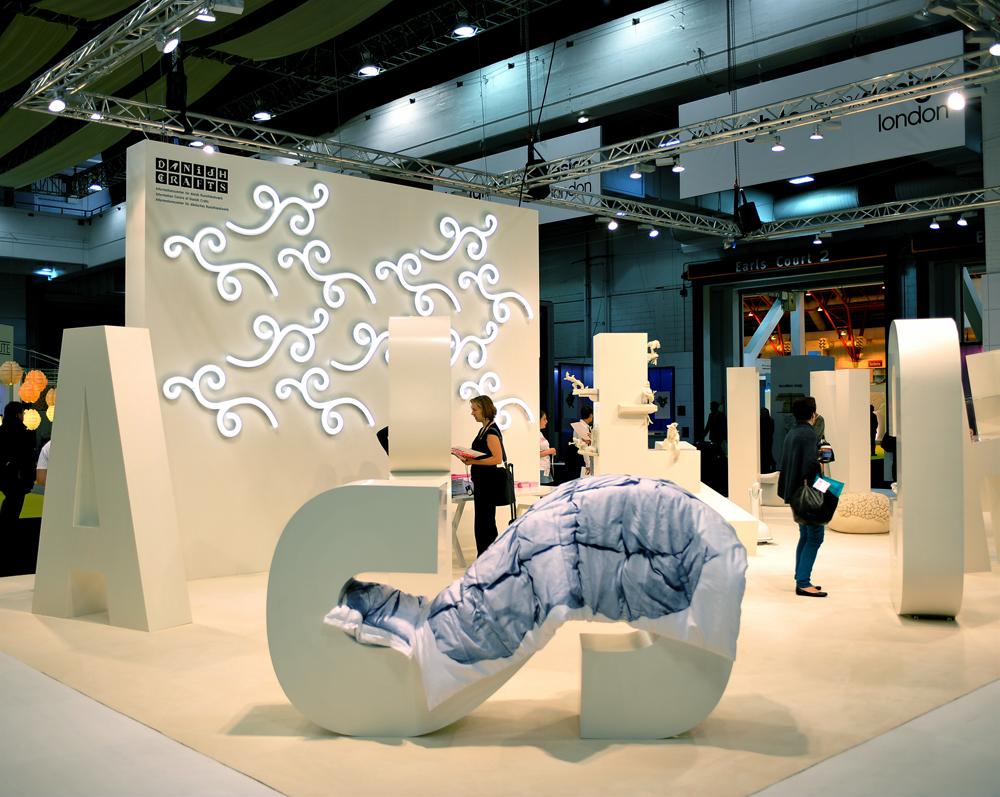 Danish Crafts Ventura Lambrate, Milan Design week 2013 Ventura Lambrate, Milan Design week 2013 danish crafts
