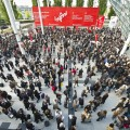 Opening times and venues - Milan Design Week Opening times and venues – Milan Design Week isaloni 120x120