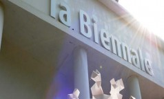 La Biennale di Venezia - The Venice Biennale La Biennale di Venezia - The Venice Biennale La Biennale di Venezia – The Venice Biennale 1biennale 238x143