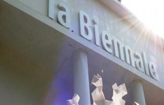 La Biennale di Venezia - The Venice Biennale