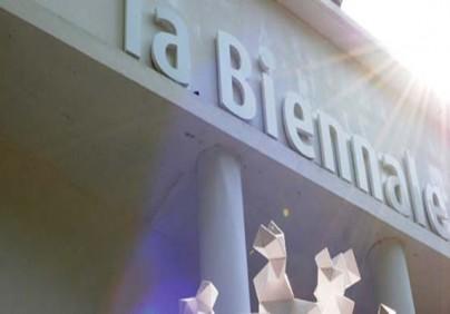 La Biennale di Venezia - The Venice Biennale La Biennale di Venezia - The Venice Biennale La Biennale di Venezia – The Venice Biennale 1biennale 404x282