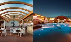 Sleep 2013 - European Hotel Design Awards
