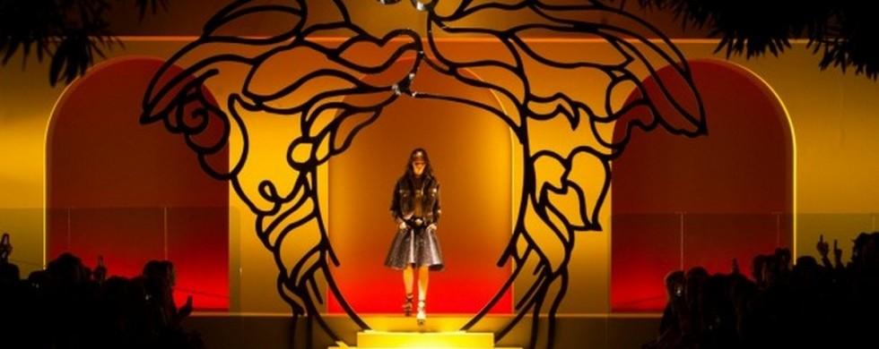 @Milan Fashion Week SS14 Highlights@