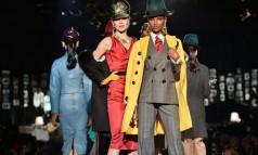 Day 2 Highlights, Milan Fashion week, Spring Summer 2014