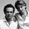 """BeOriginal by ELLE DECOR ITALIA_ Ludovica and Roberto Palomba"""