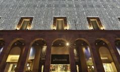 """Milan Best Shops to buy ARTEMIDE_La Rinascente"""