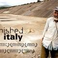 """""""Milano Design Film Festival 2013"""" Milan Design Film Festival 2013 Milan Design Film Festival 2013 Milan Design Film Festival e1380787970922 120x120"""
