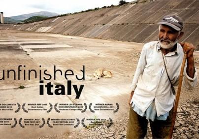 """Milano Design Film Festival 2013"""