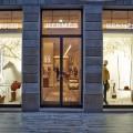 """Hermès New Flagship Store in Via Montenapoleone"" hermes Hermes New Flagship Store in Via Montenapoleone hermescoverrr 120x120"