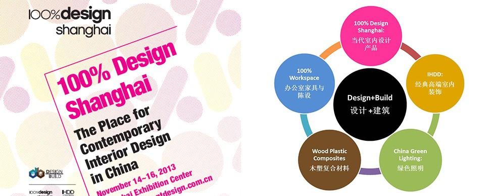 100% Design Shanghai - Top International Design in China 100% Design Shanghai - Top International Design in China 100% Design Shanghai – Top International Design in China 100designshangaihead 980x390