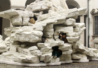 Allora & Calzadilla Art Exhibition at Palazzo Cusani Allora & Calzadilla Art Exhibition at Palazzo Cusani Allora & Calzadilla Art Exhibition at Palazzo Cusani allora calzadilla header 404x282