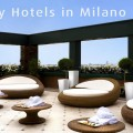 milan luxury hotels Top 5 Milan Luxury Hotels header 120x120