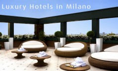 Top 5 Milan Luxury Hotels milan luxury hotels Top 5 Milan Luxury Hotels header 238x143