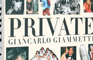 Private by Giancarlo Giammetti - Lifestyle Fashion pictures from the man besides Valentino Private by Giancarlo Giammetti - Lifestyle Fashion pictures from the man besides Valentino Private by Giancarlo Giammetti – Lifestyle Fashion pictures from the man besides Valentino header private 324x208