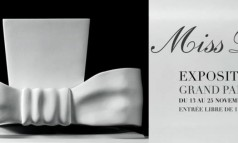 Miss Dior Exhibition - Tribute to Miss Dior Fragrance Miss Dior Exhibition - Tribute to Miss Dior Fragrance Miss Dior Exhibition – Tribute to Miss Dior Fragrance miss dior exhibition header 238x143
