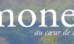 Monet - Impressionism Art Exhibition in Milan