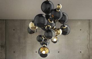 5 Interior Lighting Design Ideas for Milan Luxury Houses