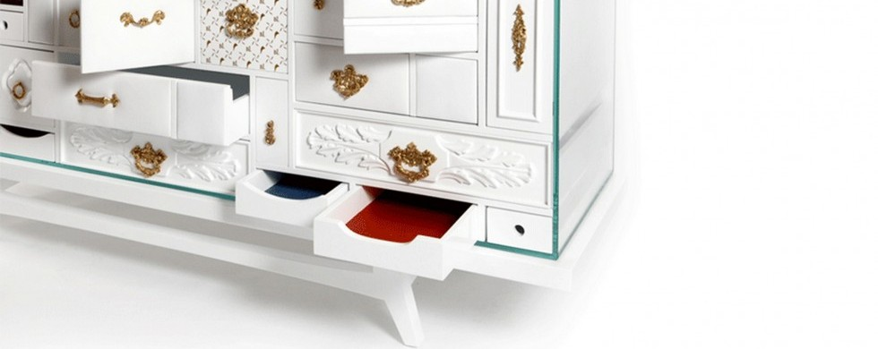 French designer Sybille de Margerie infringed copyright at Hotel de ...