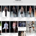 Milan Design Agenda, The Best of Fashion 2013-Pinterest Board_cover