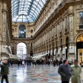 """Milan Design Agenda gives you a Christmas Guide Shopping"" Milan Design Agenda gives you a Christmas Guide Shopping Milan Design Agenda gives you a Christmas Guide Shopping Milan Design Agenda gives you a Christmas Guide Shopping 120x120"