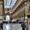 """""""Milan Design Agenda gives you a Christmas Guide Shopping"""""""