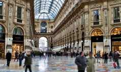 """Milan Design Agenda gives you a Christmas Guide Shopping"" Milan Design Agenda gives you a Christmas Guide Shopping Milan Design Agenda gives you a Christmas Guide Shopping Milan Design Agenda gives you a Christmas Guide Shopping 238x143"