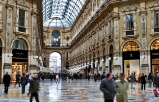 """Milan Design Agenda gives you a Christmas Guide Shopping"" Milan Design Agenda gives you a Christmas Guide Shopping Milan Design Agenda gives you a Christmas Guide Shopping Milan Design Agenda gives you a Christmas Guide Shopping 324x208"