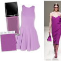 """Milan Fashion Trend 2014 Pantone's Radiant Orchid-Pinterest Moodboard Cover"" Milan Fashion Trend 2014: Pantone's Radiant Orchid Milan Fashion Trend 2014: Pantone's Radiant Orchid Milan Fashion Trend 2014 Pantones Radiant Orchid Pinterest Moodboard Cover 120x120"