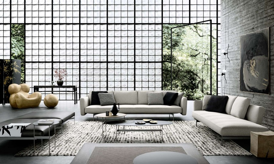 Have-a-look-at-some-of-Milans-Best-Interior-Design-Furniture-Shops_1 interior design furniture shops Have a look at some of Milan's Best Interior Design Furniture Shops Have a look at some of Milans Best Interior Design Furniture Shops 1