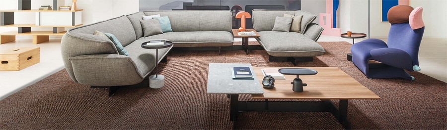 Have-a-look-at-some-of-Milans-Best-Interior-Design-Furniture-Shops_11