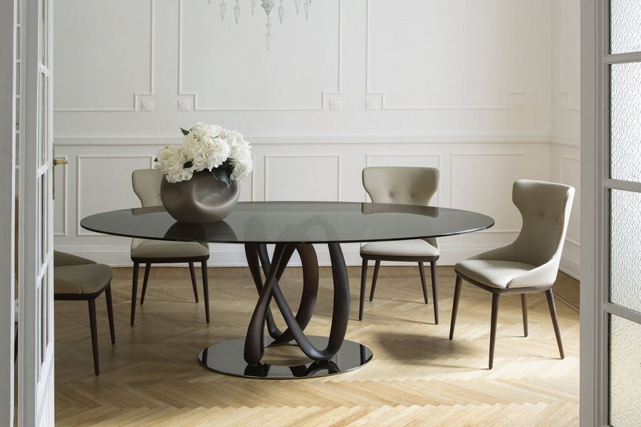 Have-a-look-at-some-of-Milans-Best-Interior-Design-Furniture-Shops_15
