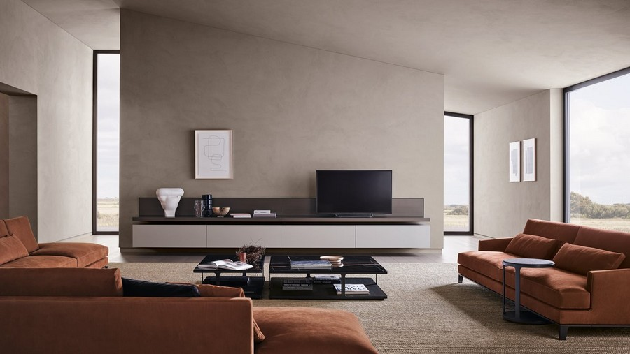 Have-a-look-at-some-of-Milans-Best-Interior-Design-Furniture-Shops_4