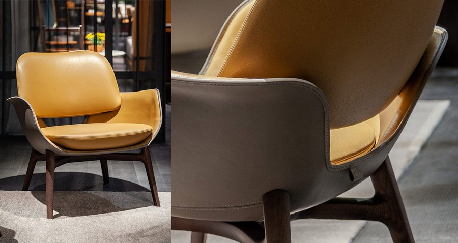 Have-a-look-at-some-of-Milans-Best-Interior-Design-Furniture-Shops_5 interior design furniture shops Have a look at some of Milan's Best Interior Design Furniture Shops Have a look at some of Milans Best Interior Design Furniture Shops 5