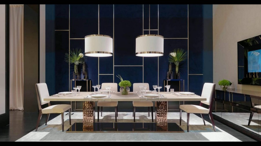Have-a-look-at-some-of-Milans-Best-Interior-Design-Furniture-Shops_6 interior design furniture shops Have a look at some of Milan's Best Interior Design Furniture Shops Have a look at some of Milans Best Interior Design Furniture Shops 6