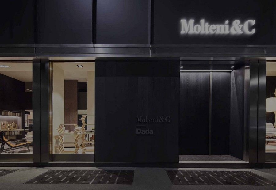 Have-a-look-at-some-of-Milans-Best-Interior-Design-Furniture-Shops_9