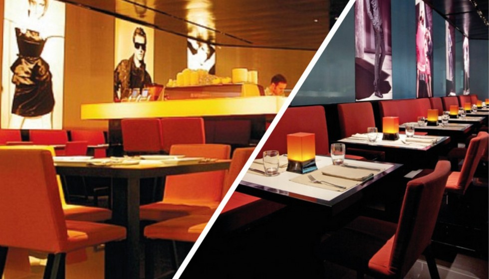 Milan City Guide Milan City Guide: Best Bars in Milan Milan City Guide Best Bars in Milan Milan Armani Cafe e1388751475944