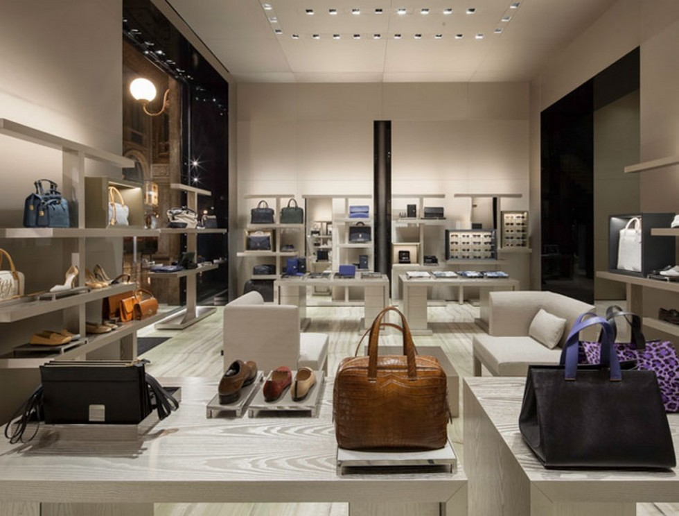 """""""New openings in Milan Luxury Avenues-Giorgio Armani Vittorio Emanuele"""" New openings in Milan Luxury Avenues New openings in Milan Luxury Avenues New openings in Milan Luxury Avenues Giorgio Armani Vittorio Emanuele e1389789340858"""