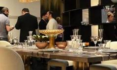 The Best Italian Exhibitors at Maison et Objet Paris 2014