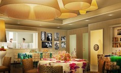 8 amazing restaurants to dining at iSaloni 2014 isaloni 2014 8 amazing restaurants to dining at iSaloni 2014 8 amazing restaurants to dining at iSaloni 2014 238x143