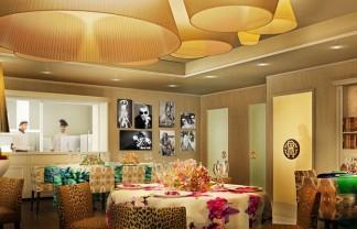 8 amazing restaurants to dining at iSaloni 2014