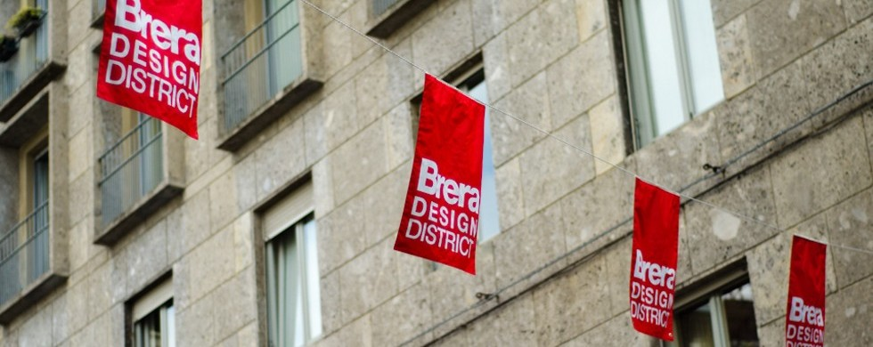 Milan Design Agenda: Welcome to BRERA Design District Milan Design Agenda: Welcome to BRERA Design District Milan Design Agenda: Welcome to BRERA Design District Milan Design Agenda Welcome to BRERA Design District Cover 980x390