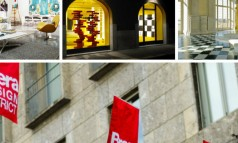 10 Brera Design District Showroom you must visit at iSaloni 2014