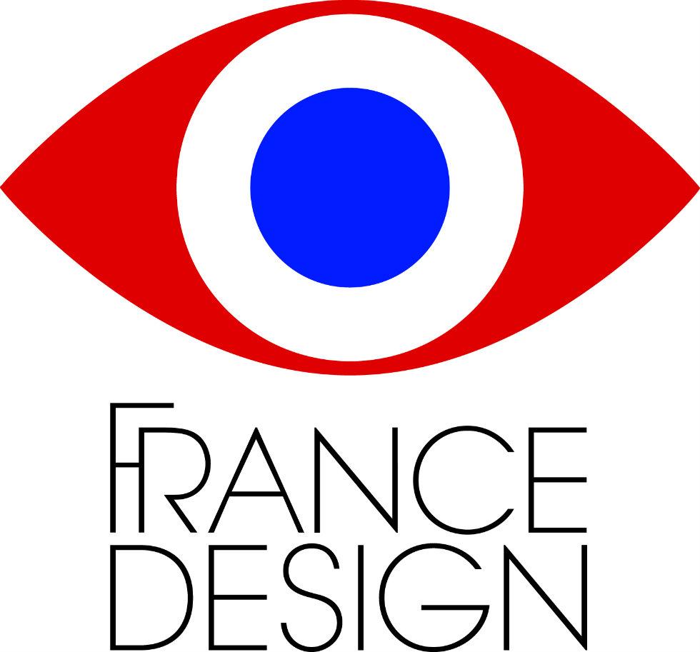 """French Design in iSaloni 2014 Milan"""