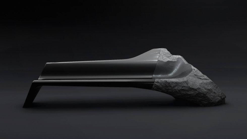 """Peugeot Design Lab at Via Tortona Milan Design Week"""