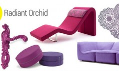 Radiant Orchid, isaloni 2014 trend? Radiant Orchid, isaloni 2014 trend? Radiant Orchid, isaloni 2014 trend? Radiant Orchid isaloni 2014 trend1 238x143