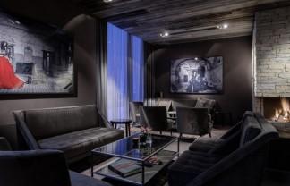 """Milan Design Week 2014 Focus on: HALL 7, Exclusive Furniture Trends"""