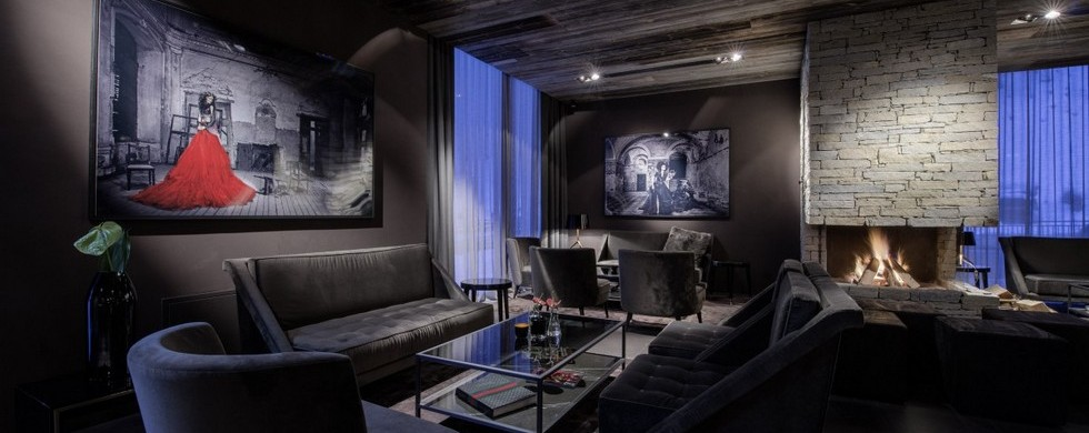 """Milan Design Week 2014 Focus on: HALL 7, Exclusive Furniture Trends"" Minotti Interiors projects The most unbelievable Minotti Interiors projects The most unbelievable Minotti Interiors projects 980x390"